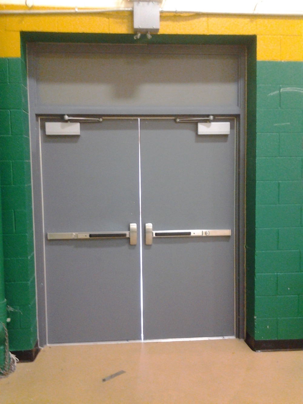 en commercial site curries steel doors metal series temperature products rise hollow